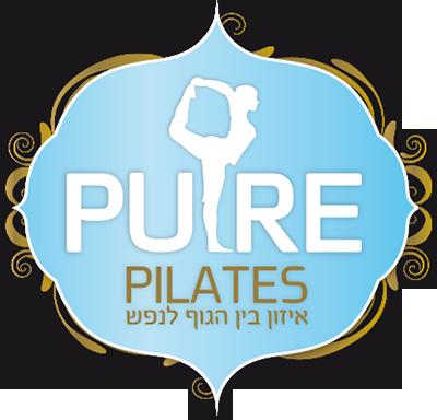 פיור פילאטיס חיפה